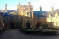 Avon Dassett, Warwickshire – March 2015